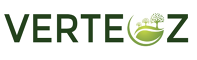 Click here to goto Verte Opportunity Fund's website