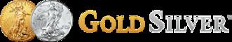 Click here to goto GoldSilver.com's website