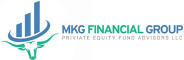 Click here to goto MKG Financial Group Equity Fund Adv LLC's website